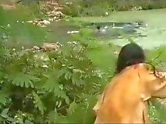 Pelicula Cubana Sahibi herhangi bir acpta paragraf Menores