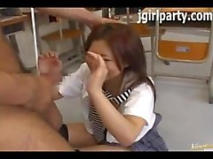 J Girl Party 45.111