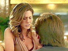 Jennifer Aniston Bruce Almighty compilatie ( Long )
