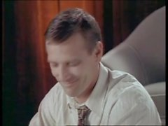 Scandal: On The Other Side (1999) - Parte 03