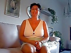 Mature Black Women Looking For Love - Get Their Phone.