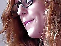 PUTA LOCURA -Nerd jugendlich gern zum Schlucken
