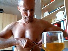 olibrius71 анальный играть, ссать напиток, опущение, причудливо вставка