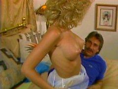 frank james in sex aliens 1988