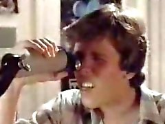 retro mature milf pornstars kay parker and honey wilder in private teacher 1980