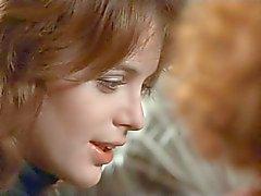 L.B klassiker (1975 ) Hel film