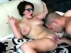 Phat Pussy Hot Illinois Milf Drilled Wet