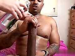 Amateur xxx deep throat