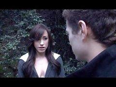 Twilight The Prono And Other XXX Parodies - Scene 1