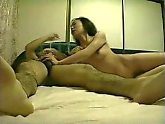 JPN Amature Fru Takako igen