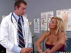 Intense Asshole Treatment