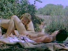 Sweet Summer - Scene 4