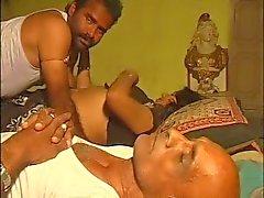 Mallu aunty love scandal 002