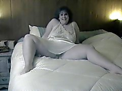 Home made video 004