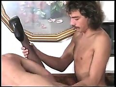 Another german sex mix Delpha from 1fuckdatecom