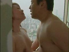 Erotic Tongue Kissing Love and Fucking