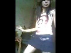 Asian dance 3