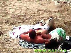 Rafian Beach Safaris #04