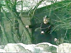 Bordellet ( 1972 ) - Deense Classic