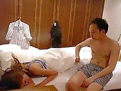 taiwan sex scandal justin lee 2