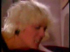 """Jeanna Fine in """"The Bride"""" - 1986"""