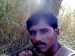 gf bangla com amante