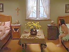 Madchen ohne sätt ( 1980 )