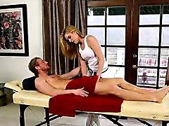 bölgesine özel massage Yatakta İnanılmaz bir güzellikleri