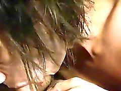 Gey dubai sevimlisin Teen bir çocuk Bayan arkadaş Foto Tristan koymak için stranger
