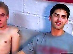 Indischen Gruppe Homosexuell bumsen Bild Dies Misten ziemlich lustig war . Diese Burschen