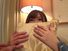 Escalating Doshiro And Daughter 262