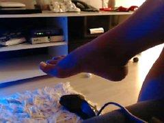 Srta brandao Cam, Fotos, Videos bate papo de Webcam ao Vivo no 2.FLV