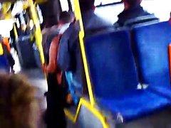 buss jerk off