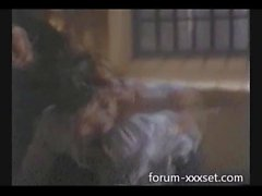 Forced sex scenes from regular movies prison special