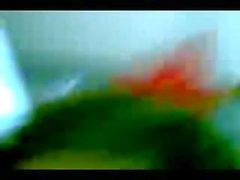 Sexy Bangla bhabhi leaked mms