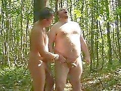 Woods İki Ga Ayı