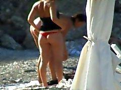praia girs