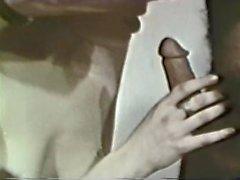 Peepshow I loop 228 1970 di - Scene 4 Anteprima