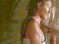 Jennifer Aniston - The Break - Up