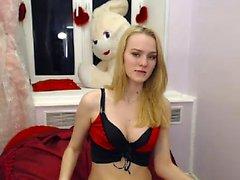 Paula teen amateur pussy masturbate orgasm is to see what