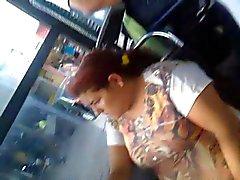 de autobuses