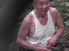 Chinois Papa-21