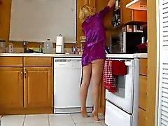 Popüler Mutfak Klipler