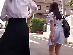 CLUB-062 Tokyo, Minato-ku, Platinum Celebrity Wife Nampa Es