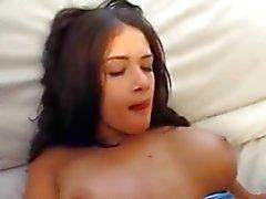 Tory Lane casting para pornô
