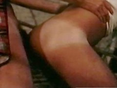 Vintage Construction Worker Fuck - BODY HEAT