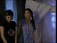 thai yed clip1230