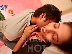 Girlfriend & Boyfriend Hot Ka plein Romance