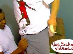 JS Jeremy 2.
