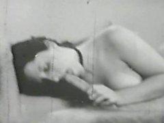 Classic Stags 287 a 50 e 60 - Scene 2 Anteprima